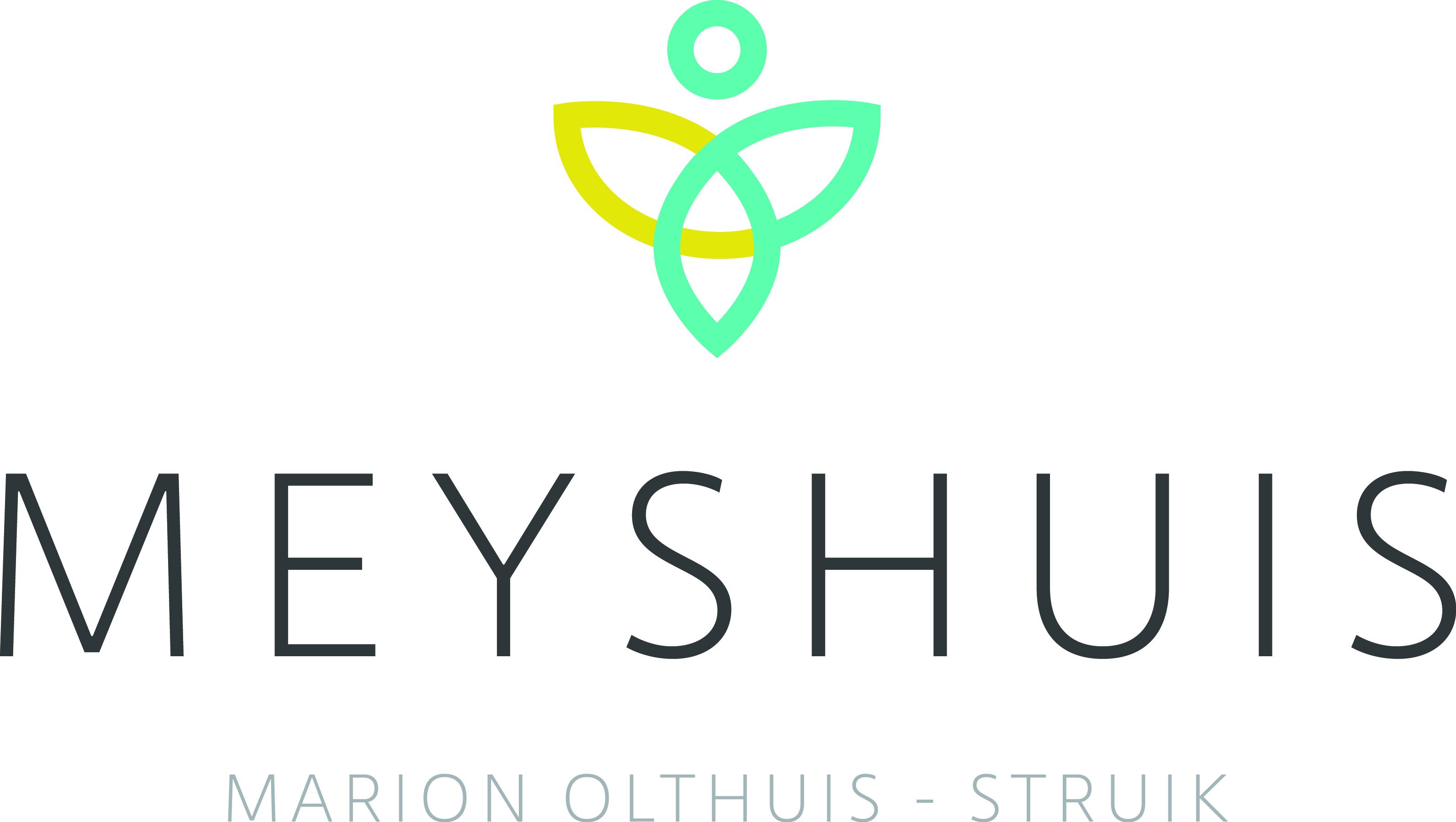 """MeysHuis """"Mediator, Financieel Planner & Coach"""" Groningen"""